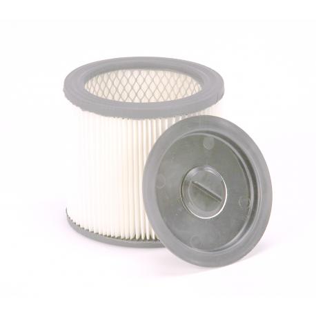 Mikrofiltr s bajonetem pro MultiPRO, PRO200, PRO300