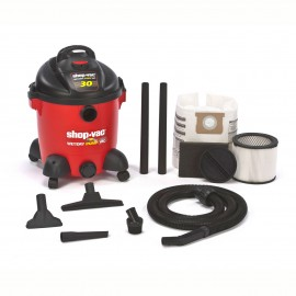 Vysavač Shop-Vac Pump Vac 30