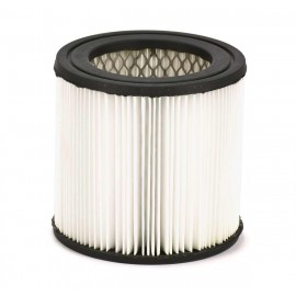 Kazetový HEPA filtr Shop-Vac Ash Vacuum