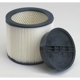 Kazetový filtr Shop-Vac velký