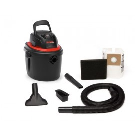 Vysavač Shop-Vac Micro 10 Hand Held