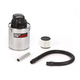Vysavač Shop-Vac Ash Vacuum