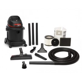 Vysavač Shop-Vac Micro 16 Portable