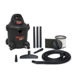 Vysavač Shop-Vac Super 30 S