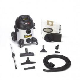 Vysavač Shop-Vac Ultra 30 SXI