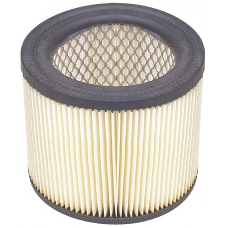 Kazetový filtr ShopVac malý