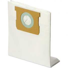 Sáčky ShopVac 16l Micro (5ks)